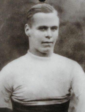 Albert-Richter-Wikipedia