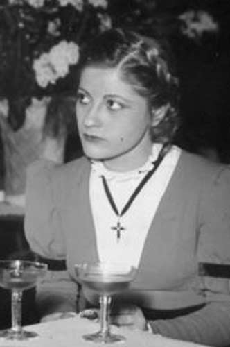 Gisela-Uhlen-Wikipedia