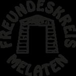 Freundeskreis-Melaten-Logo